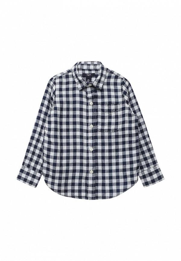 Рубашка Gap Gap GA020EBAHPD4 рубашка gap gap ga020emtlx77