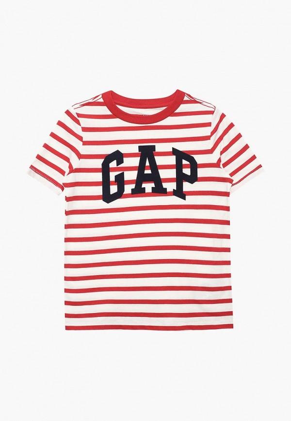 Футболка Gap Gap GA020EBBMBS2