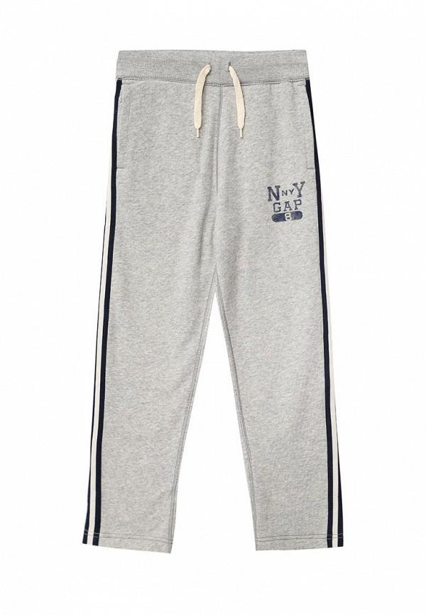 Спортивные брюки Gap 232663