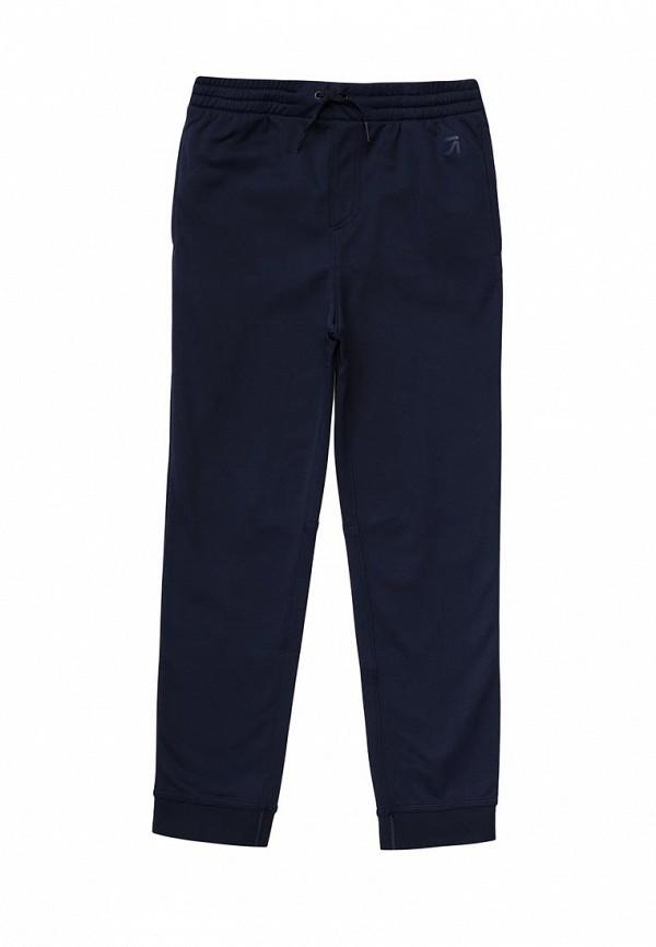 Спортивные брюки Gap 319992