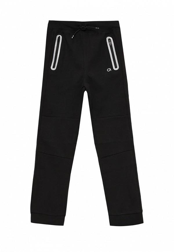 Спортивные брюки Gap 320022