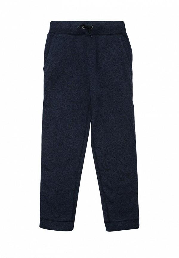 Спортивные брюки Gap 327880