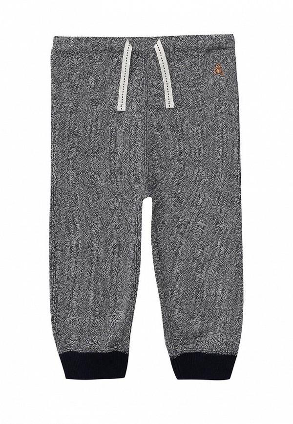 Спортивные брюки Gap 231221