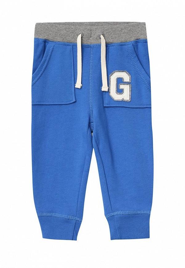 Домашние брюки Gap 326421