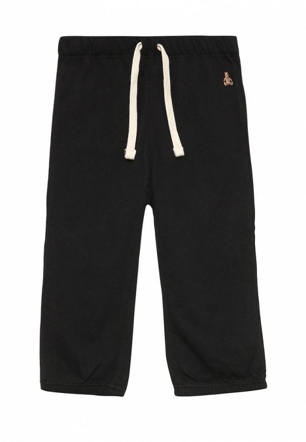 Спортивные брюки Gap 332281