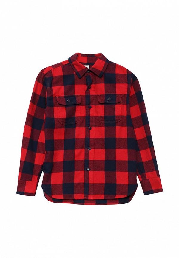 Рубашка Gap 164412