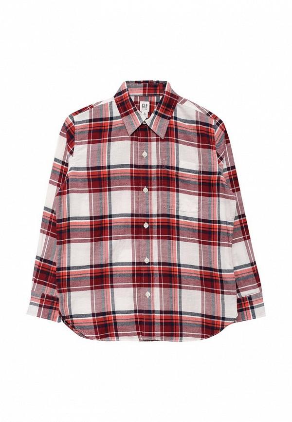 Рубашка Gap 164415
