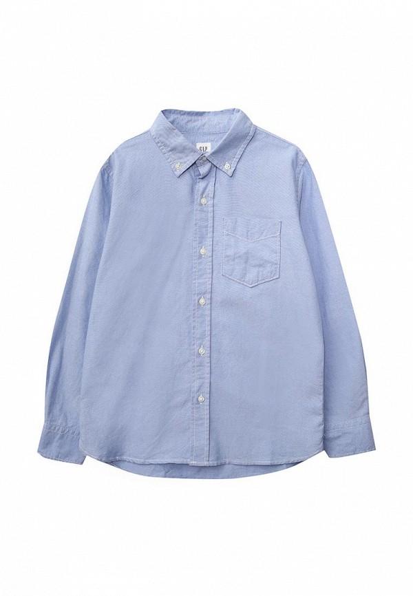Фото: Рубашка Gap