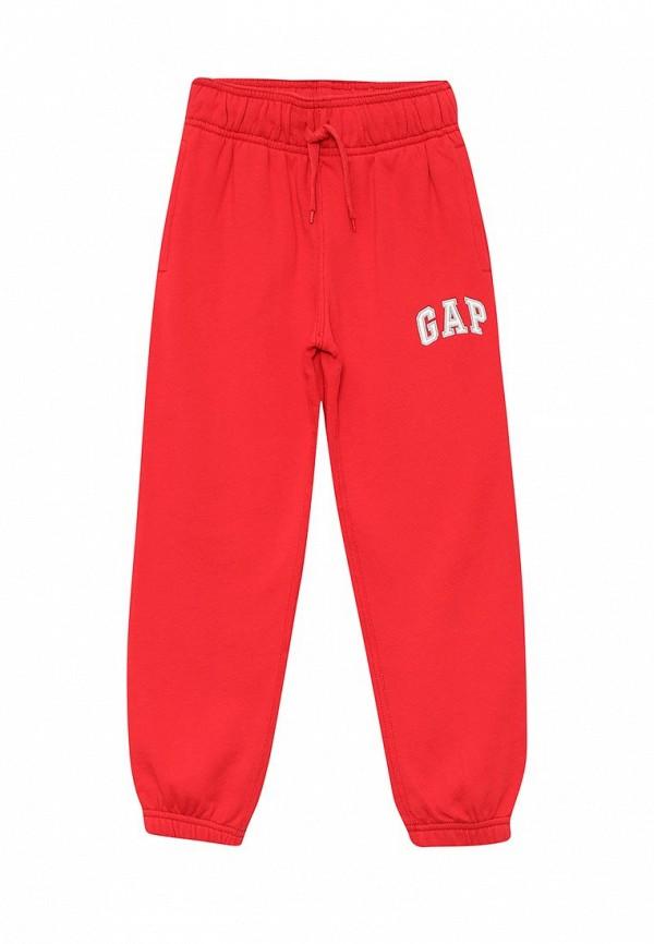 Спортивные брюки Gap 319974