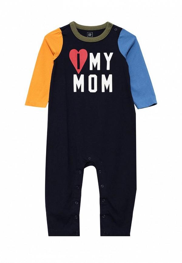 Пижама Gap 231286