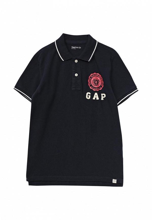 Поло Gap 197669