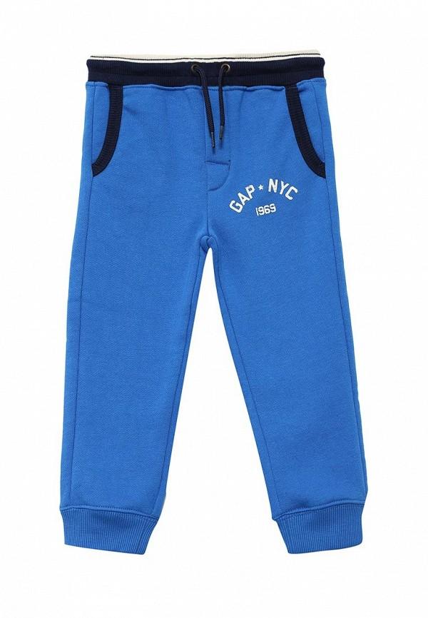 Спортивные брюки Gap 230521