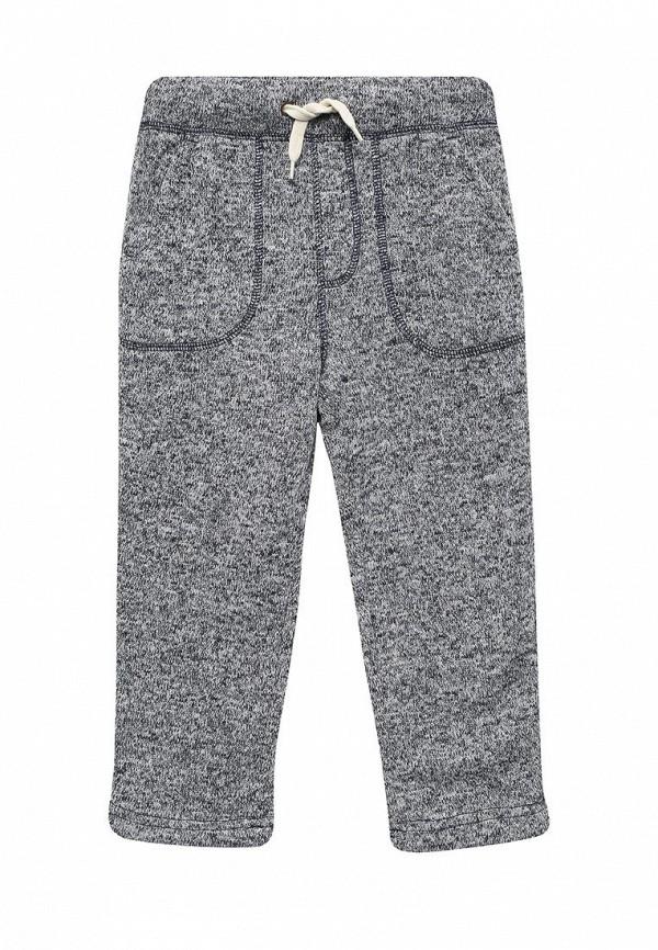 Спортивные брюки Gap 297489