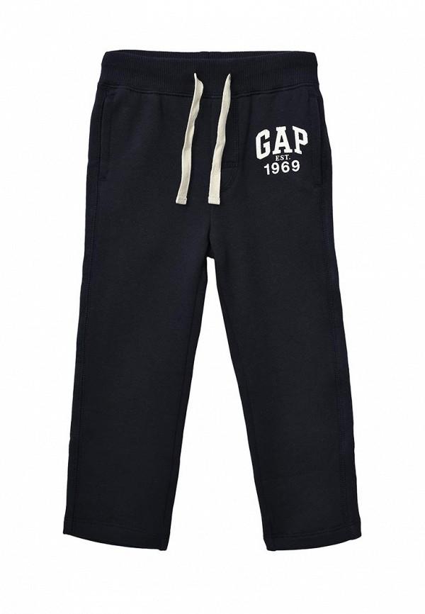 Спортивные брюки Gap 332095
