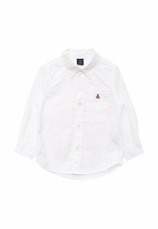 Рубашка Gap 580607