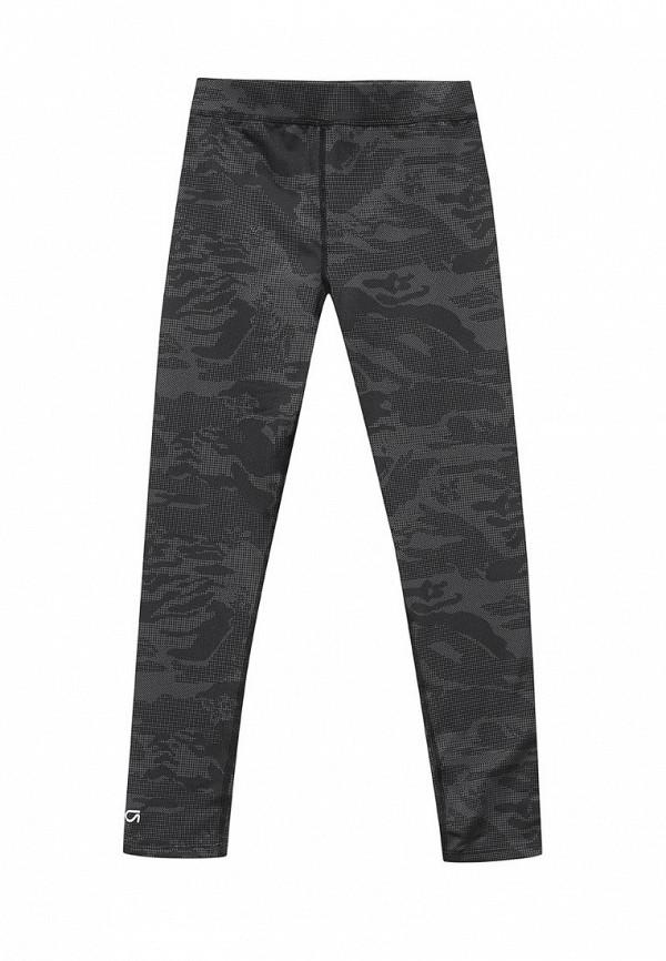 Спортивные брюки Gap 320030
