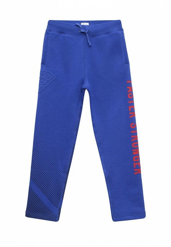 Спортивные брюки Gap 327958