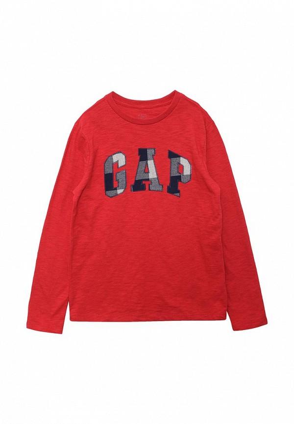 Лонгслив Gap Gap GA020EBNBI68