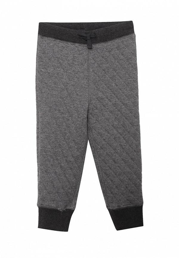 Спортивные брюки Gap 332184