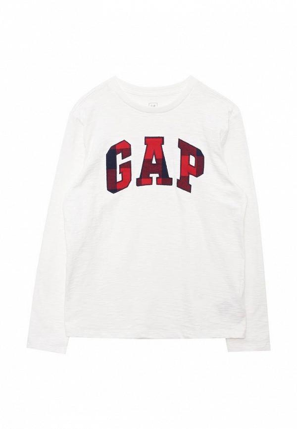 Лонгслив Gap Gap GA020EBNCA56