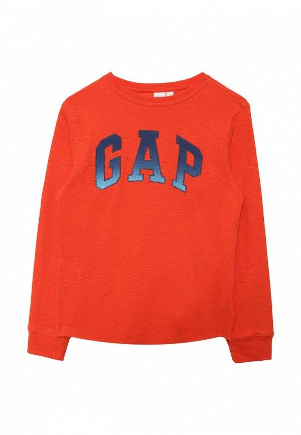 Лонгслив Gap Gap GA020EBNCA66