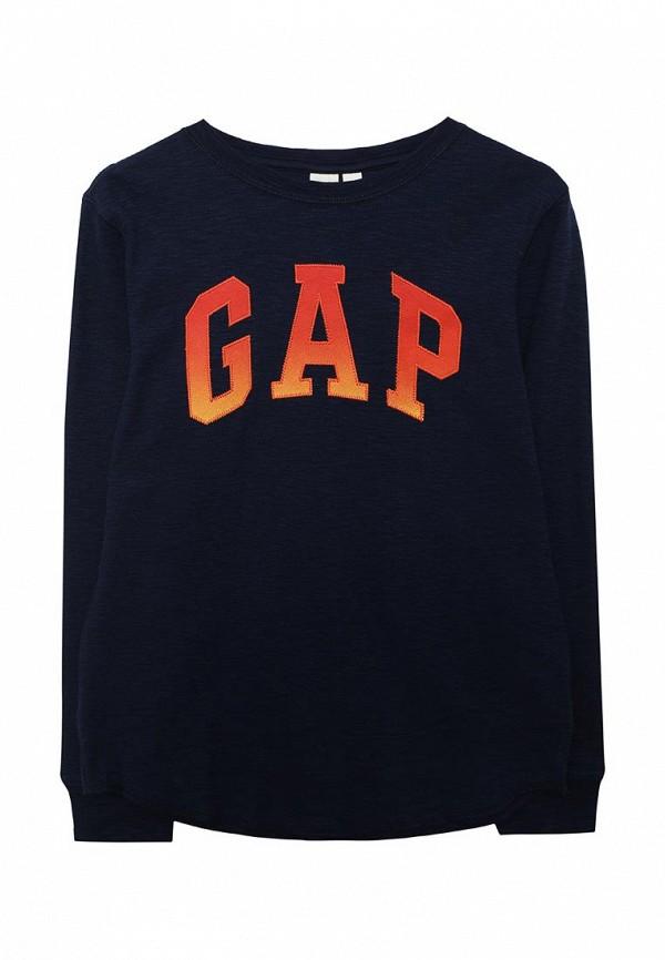 Лонгслив Gap Gap GA020EBNCA68