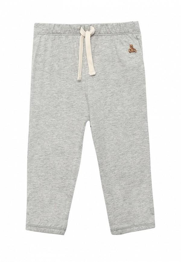 Спортивные брюки Gap 208769