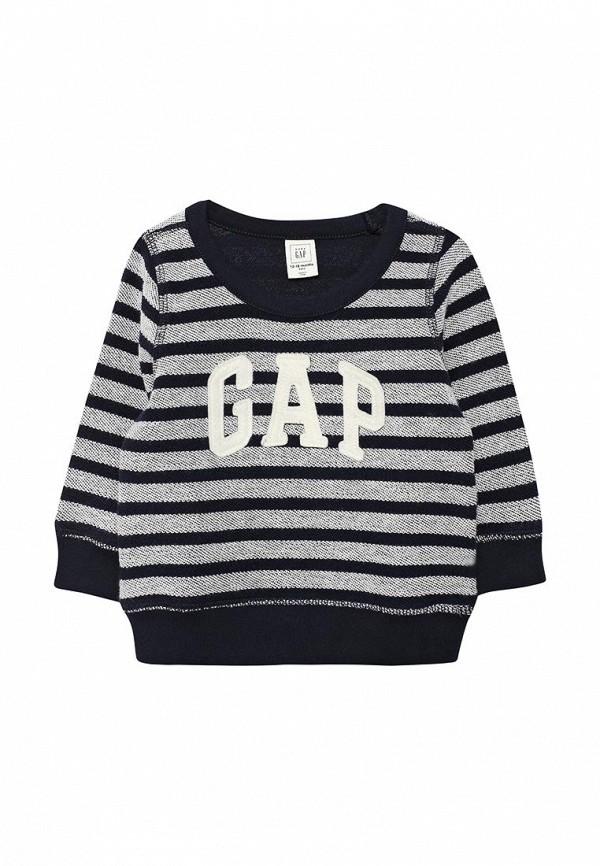 Свитшот Gap Gap GA020EBPBB01