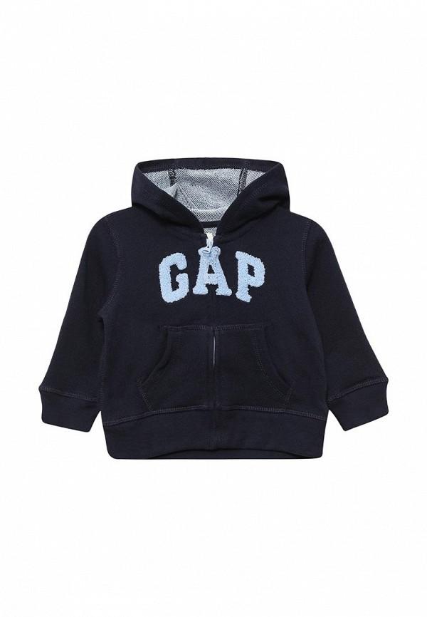 Толстовка Gap 627158
