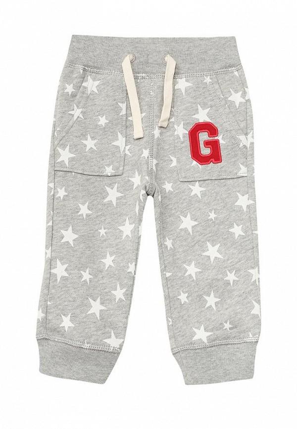 Спортивные брюки Gap 627173