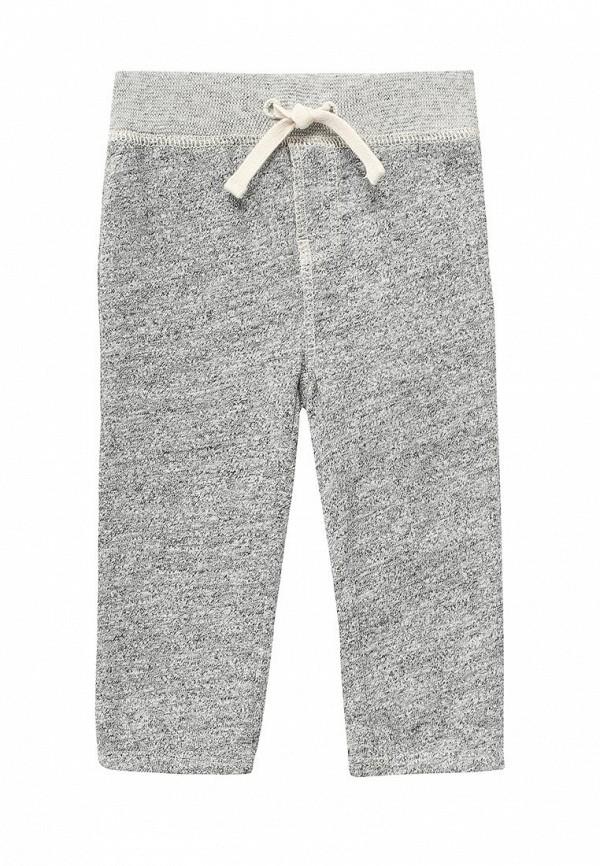 Спортивные брюки Gap 667157