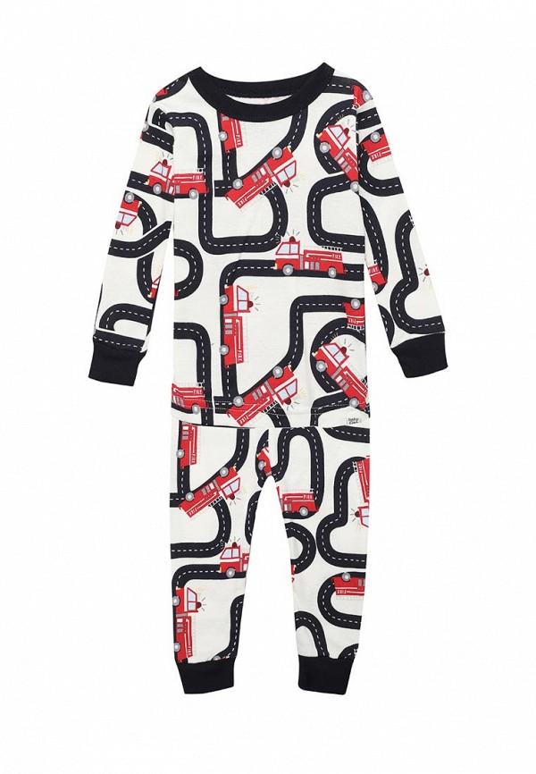 Пижамы для мальчиков Gap 451494