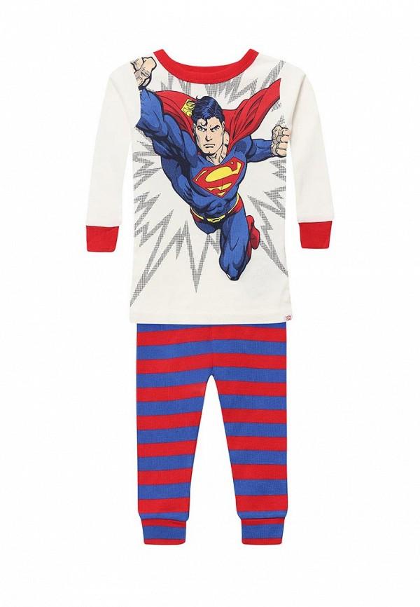 Пижамы для мальчиков Gap 451843