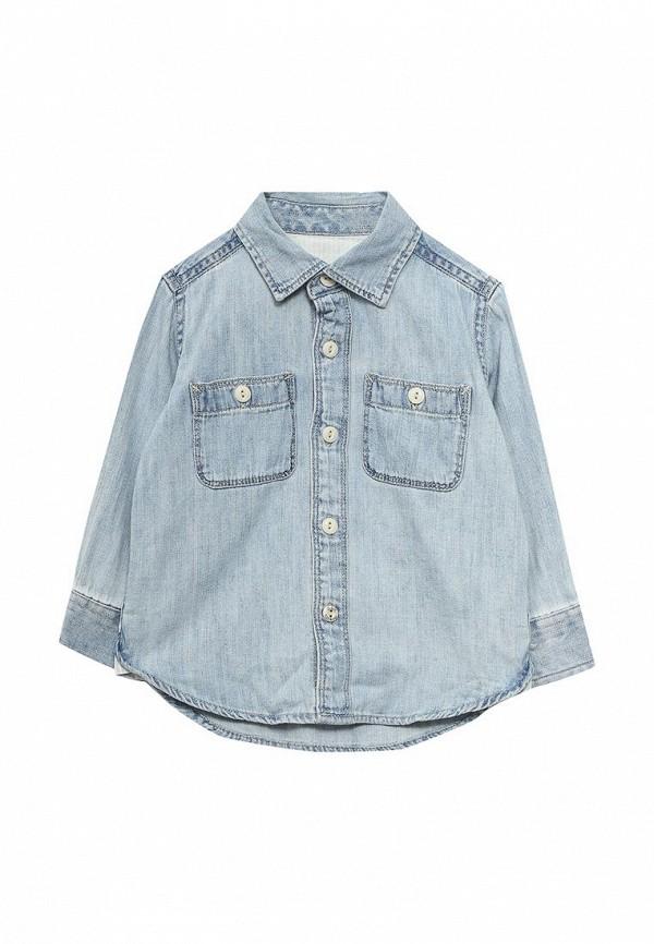 Рубашка Gap 383561