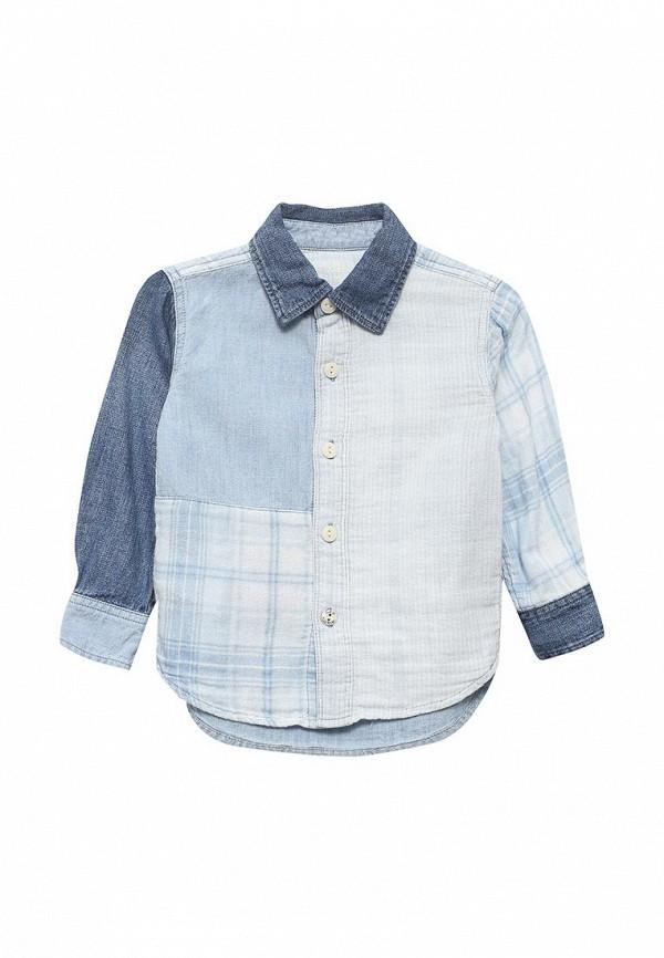 Рубашка Gap 383563