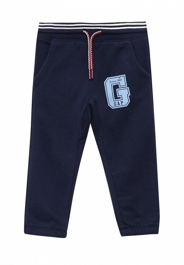 Спортивные брюки Gap 530046