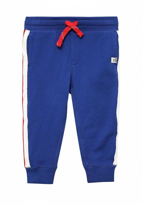 Спортивные брюки Gap 530047