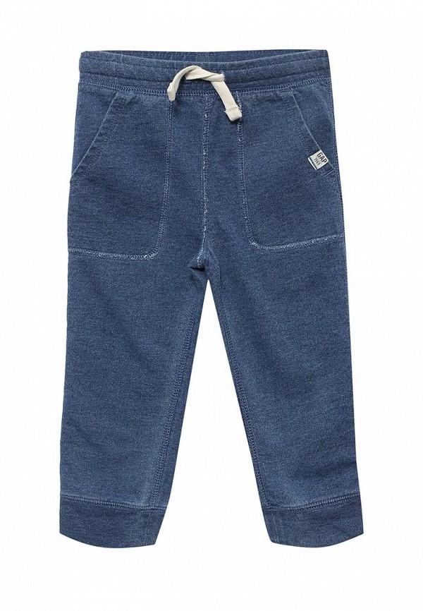 Спортивные брюки Gap 530048