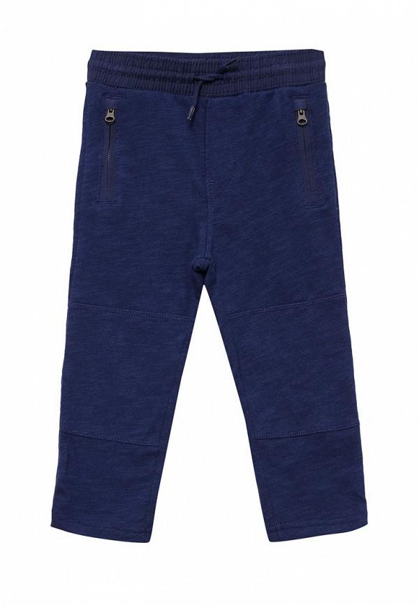 Спортивные брюки Gap 530050