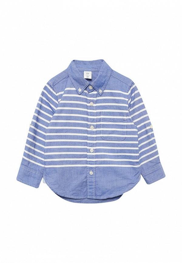 Рубашка Gap 578941