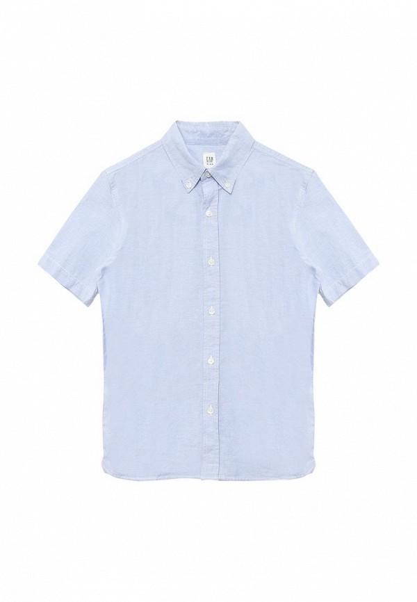 Рубашка Gap 302257