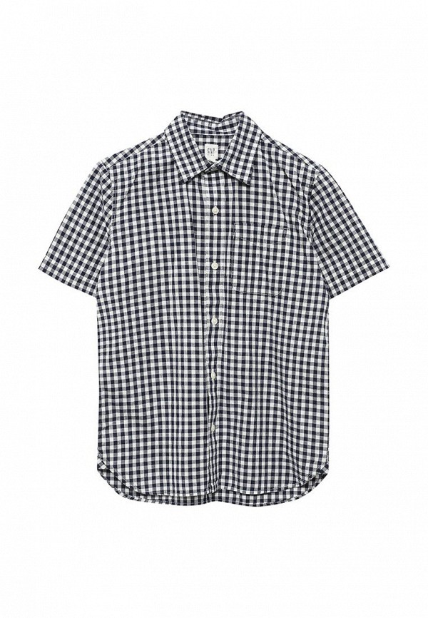 Рубашка Gap 450996
