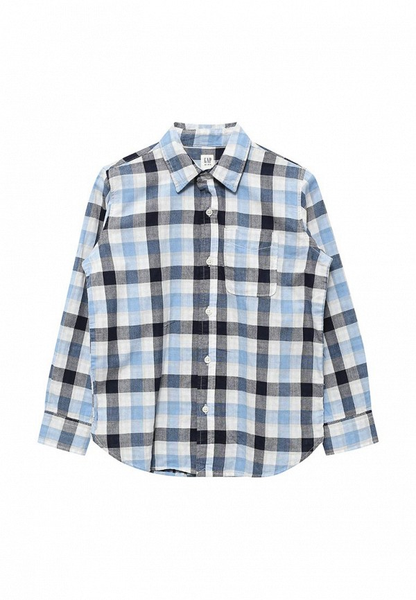 Рубашка Gap 450997