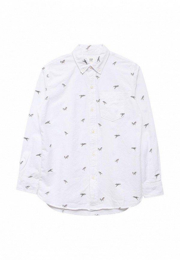 Рубашка Gap 450998