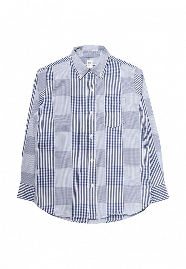 Рубашка Gap 451001
