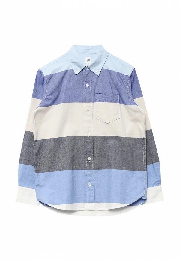 Рубашка Gap 451005