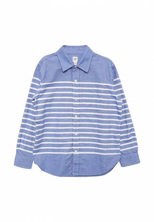 Рубашка Gap 451011