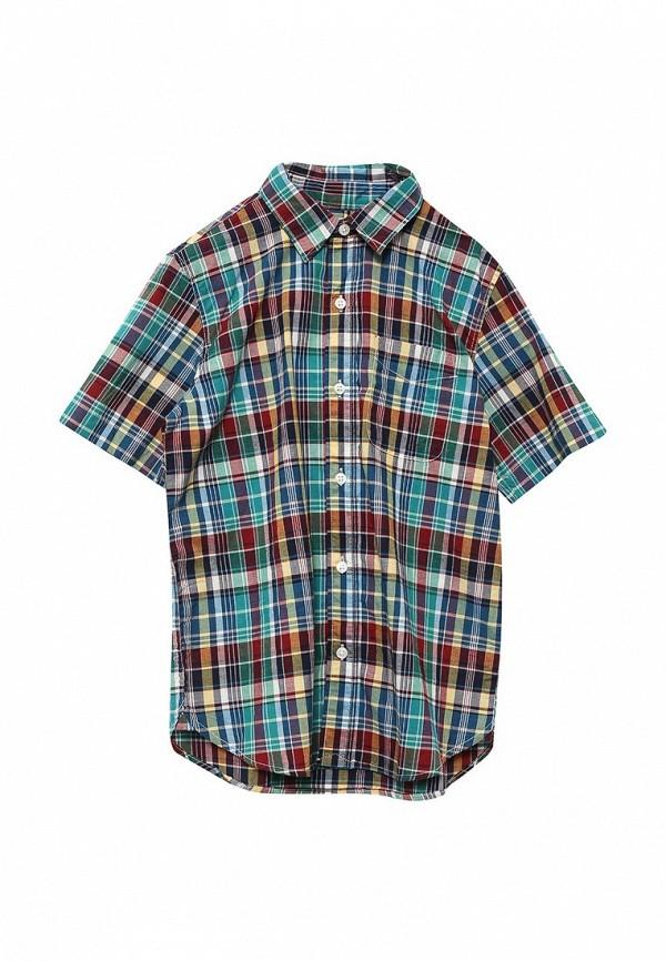 Рубашка Gap 451015
