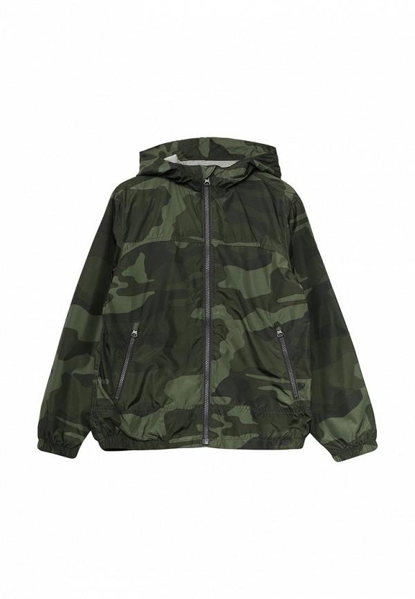 Куртка Gap Gap GA020EBPBF21