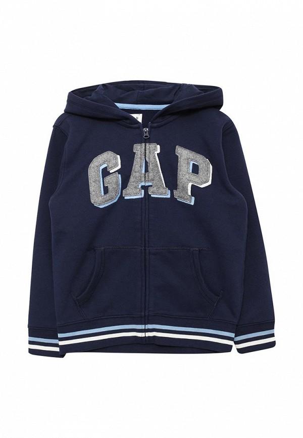 Толстовка Gap 512027